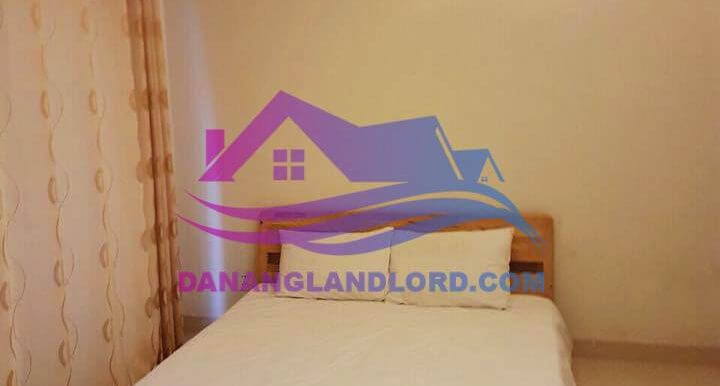 house-for-rent-an-thuong-AT39-6