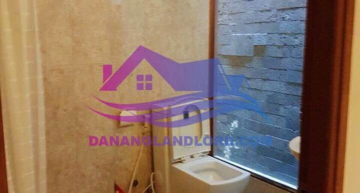 house-for-rent-an-thuong-AT39-9