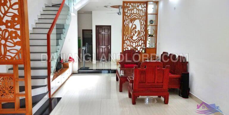 house-for-rent-an-thuong-WISL-1