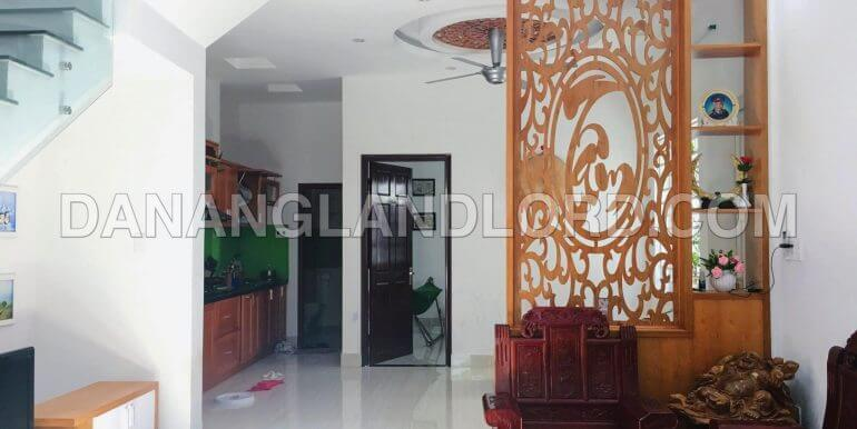 house-for-rent-an-thuong-WISL-2
