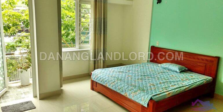 house-for-rent-an-thuong-WISL-5