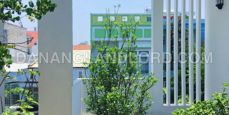 house-for-rent-an-thuong-WISL-7