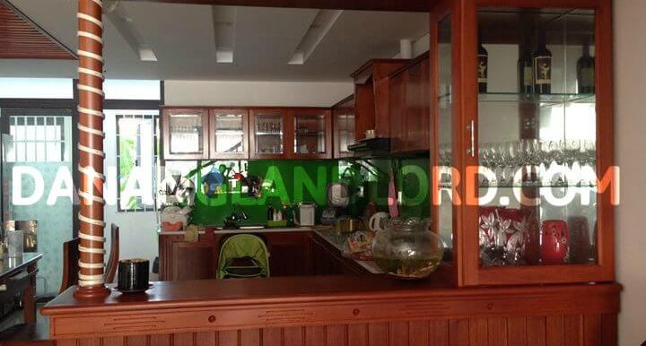house-for-rent-in-Nam-Viet-A-Ngu-Hanh-Son-15