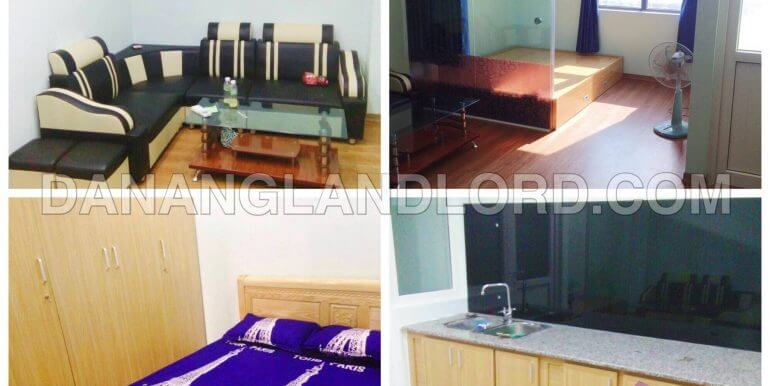 muong-thanh-apartment-MT2E-1