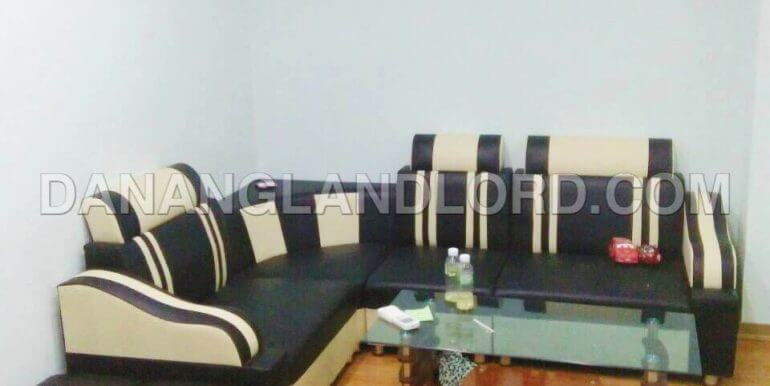 muong-thanh-apartment-MT2E-4