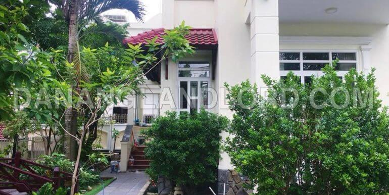 villa-for-rent-my-khe-beach-BTC4-1
