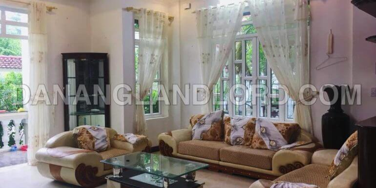 villa-for-rent-my-khe-beach-BTC4-8