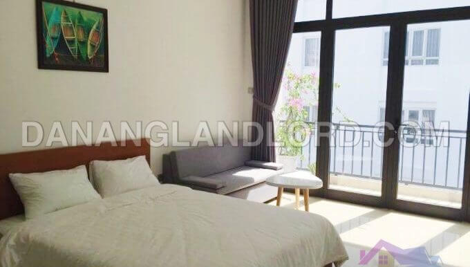 apartment-for-rent-an-thuong-2-bed-AT11-1