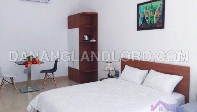 apartment-for-rent-an-thuong-2-bed-AT11-4