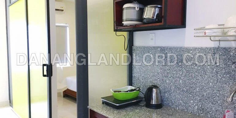 apartment-for-rent-an-thuong-CHA3-5
