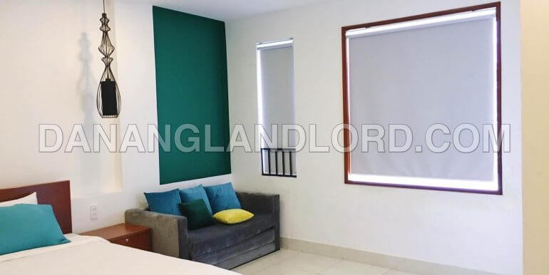 apartment-for-rent-an-thuong-CHSA-1
