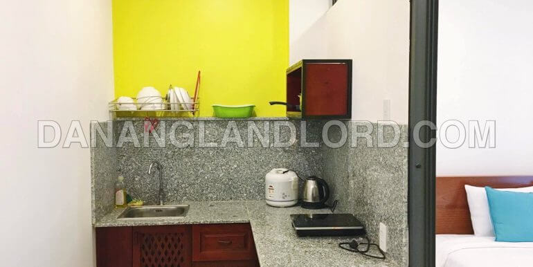 apartment-for-rent-an-thuong-CHSA-10