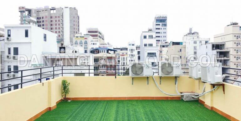 apartment-for-rent-an-thuong-CHSA-12
