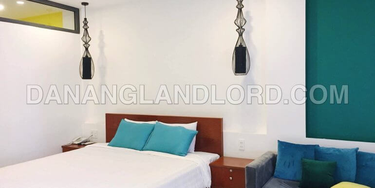 apartment-for-rent-an-thuong-CHSA-2