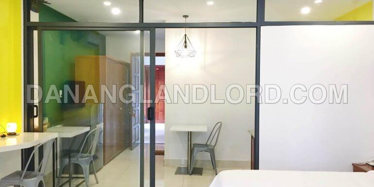 apartment-for-rent-an-thuong-CHSA-4