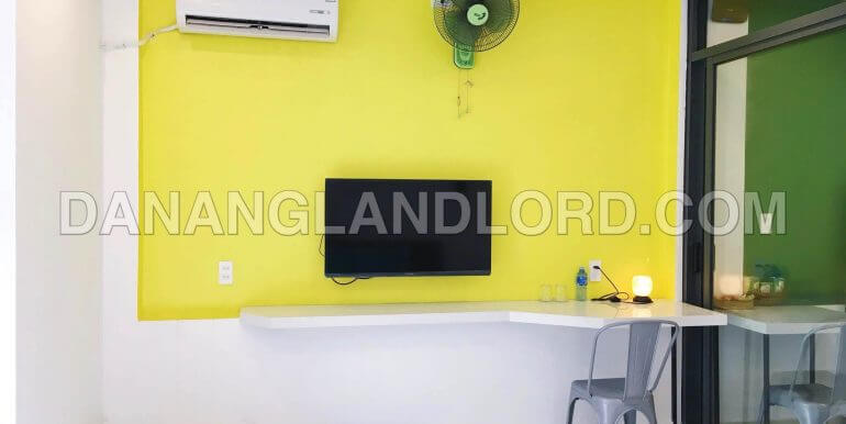 apartment-for-rent-an-thuong-CHSA-6