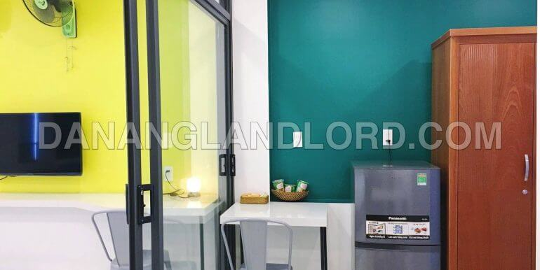 apartment-for-rent-an-thuong-CHSA-9