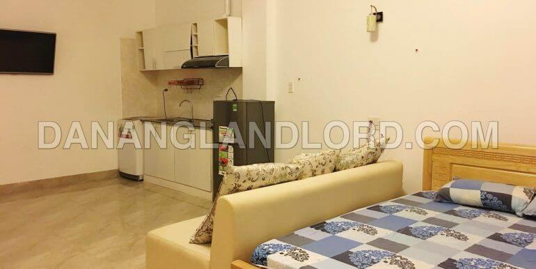 apartment-for-rent-an-thuong-YJ2K-4