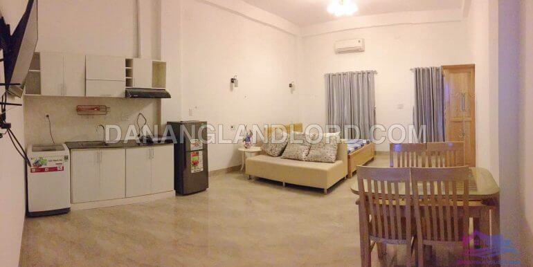 apartment-for-rent-an-thuong-YJ2K-5