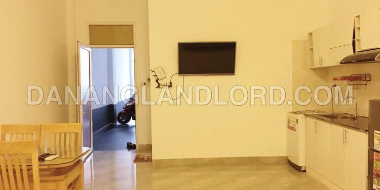 apartment-for-rent-an-thuong-YJ2K-7