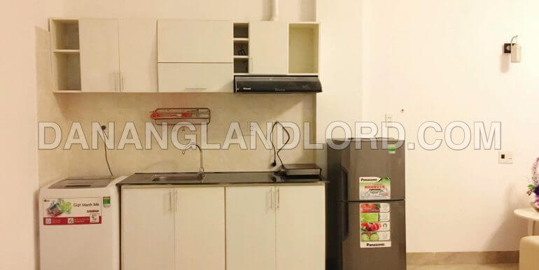 apartment-for-rent-an-thuong-YJ2K-8