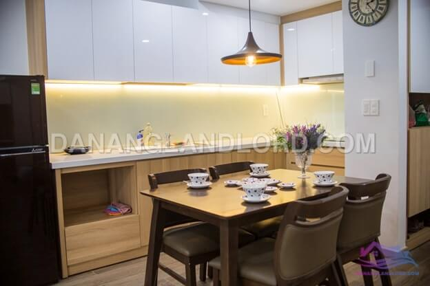 apartment-for-rent-f-home-KT23-2