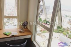 apartment-for-rent-f-home-KT23-5