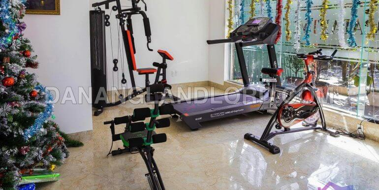 apartment-for-rent-pool-an-thuong-8