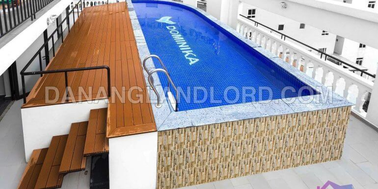 apartment-for-rent-pool-an-thuong-9