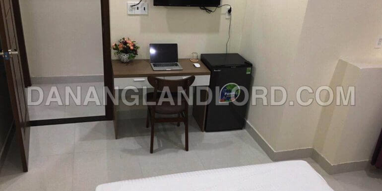 apartment-for-rent-my-khe-KDT3-12