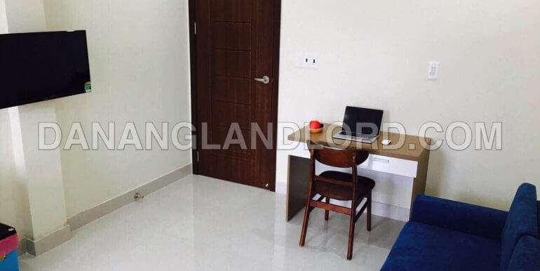 apartment-for-rent-my-khe-KDT3-4
