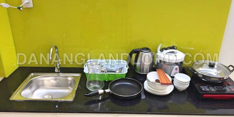 apartment-for-rent-son-tra-ST26-4