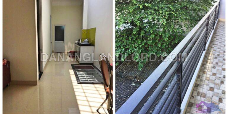 apartment-for-rent-son-tra-ST26-8