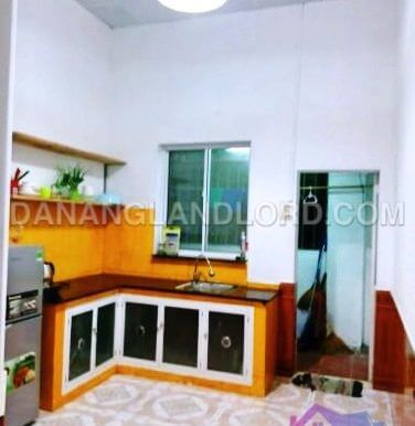 house-for-rent-son-tra-221A-4