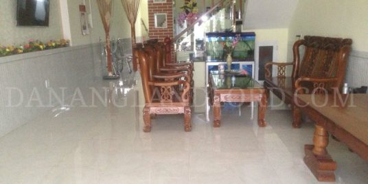 Nice 5 bedrooms house close to Tuyen Son bridge – MTT2