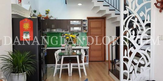 Nice 3 bedrooms house close to Tuyen Son bridge – MTT3
