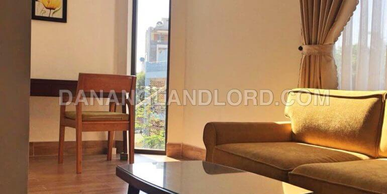 apartment-for-rent-city-63DH-7