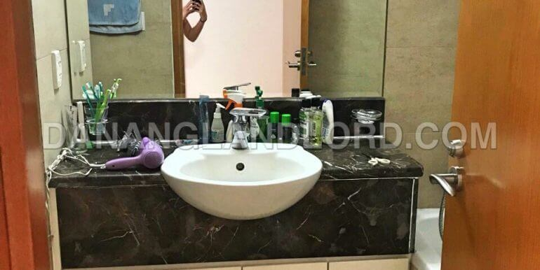 apartment-for-rent-indochina-3102-10