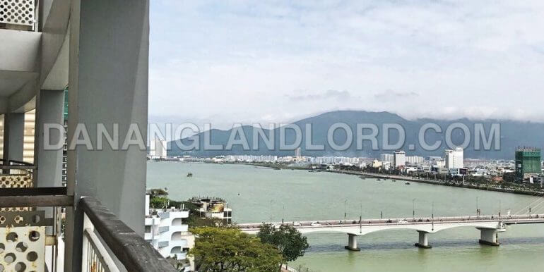 apartment-for-rent-indochina-3102-2