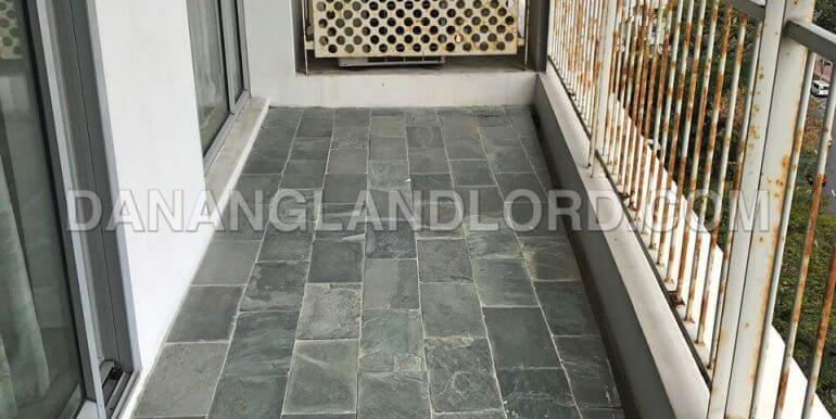 apartment-for-rent-indochina-3102-3