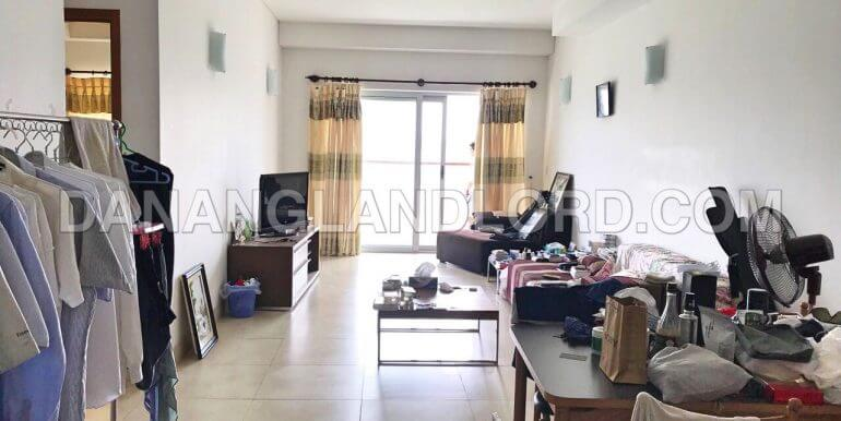 apartment-for-rent-indochina-3102-5