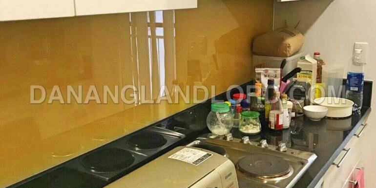 apartment-for-rent-indochina-3102-6