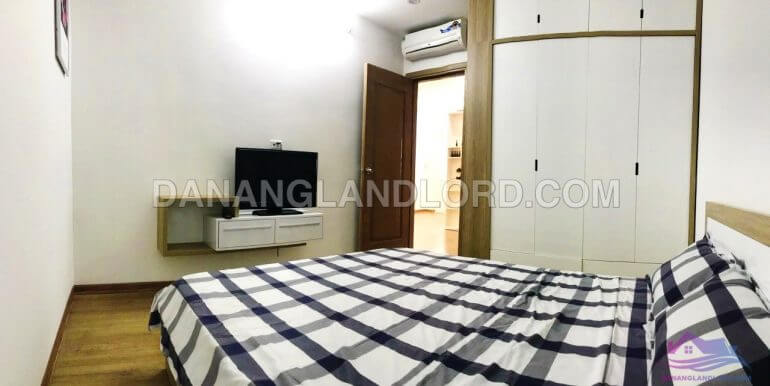 apartment-for-rent-muong-thanh-2102-12