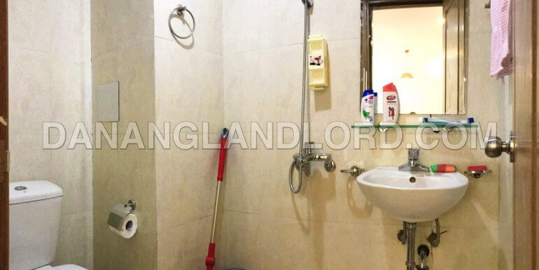 apartment-for-rent-muong-thanh-2102-15