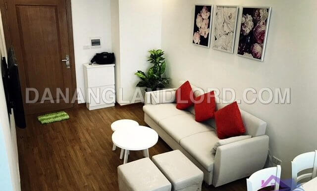 apartment-for-rent-muong-thanh-2102-3