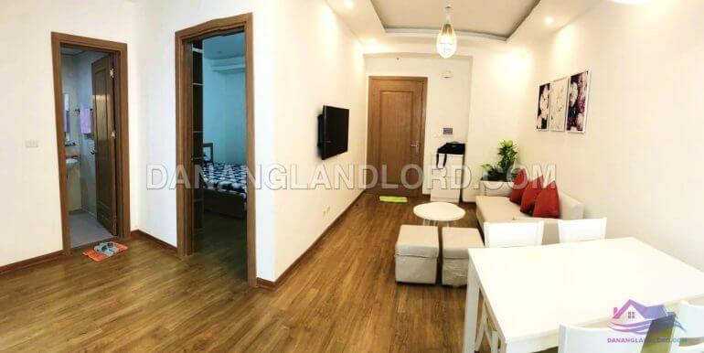 apartment-for-rent-muong-thanh-2102-6