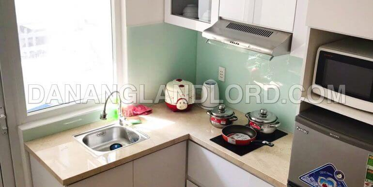 apartment-for-rent-muong-thanh-2102-8