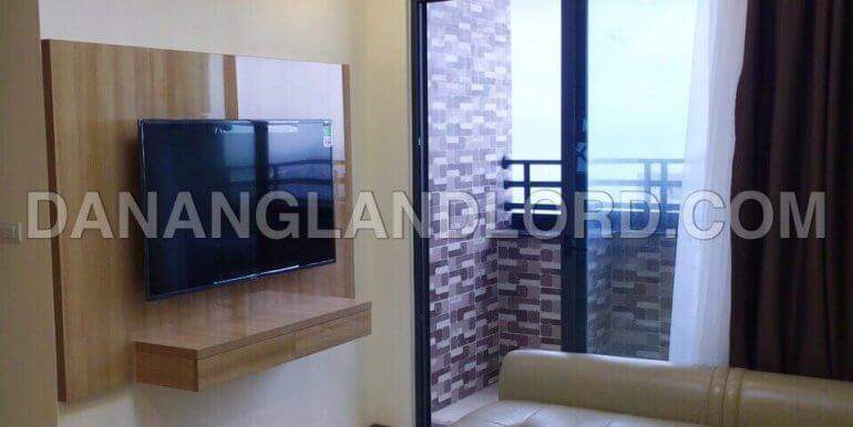 apartment-for-rent-muong-thanh-2105-3