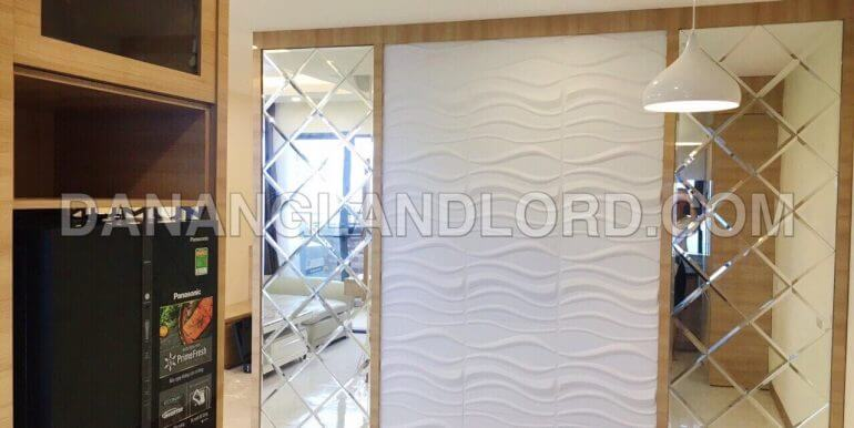 apartment-for-rent-muong-thanh-2105-6