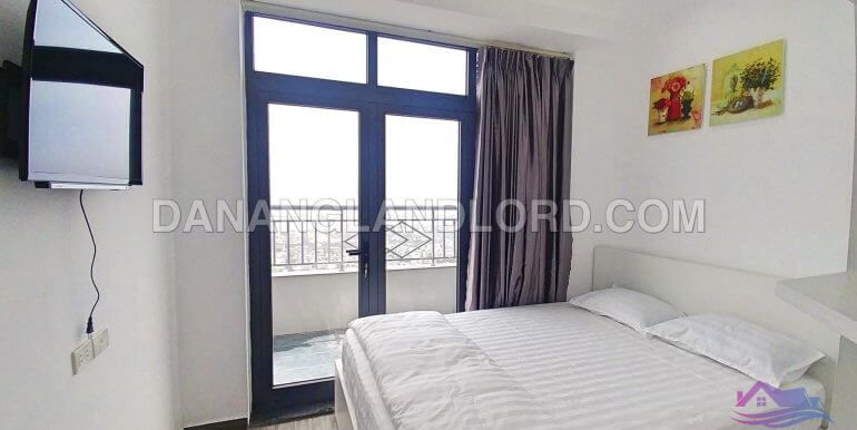 apartment-for-rent-muong-thanh-AT42-10
